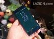 소니 XPERIA XZ, 플래그십 스마트폰 전쟁에서 이길 수 있을까?