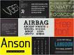 2013년 주목받은 베스트 무료 디자인 폰트는 바로 이것!