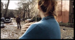 [영화]<우주전쟁>(The War of the Worlds, 2005)은 또 하나의 스필버그 판 가족영화일까?