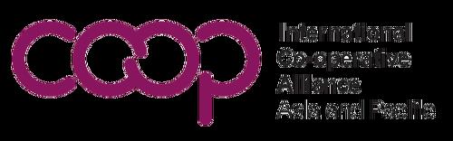 2017년 ICA-AP 컨퍼런스 논문 모집
