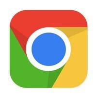 구글 크롬 디자인 변경 예정, 새 디자인 미리 맛보기