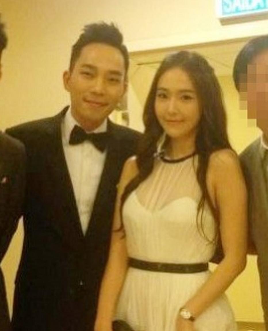 제시카 10주년, 제시카 소녀시대 탈퇴 그리고..