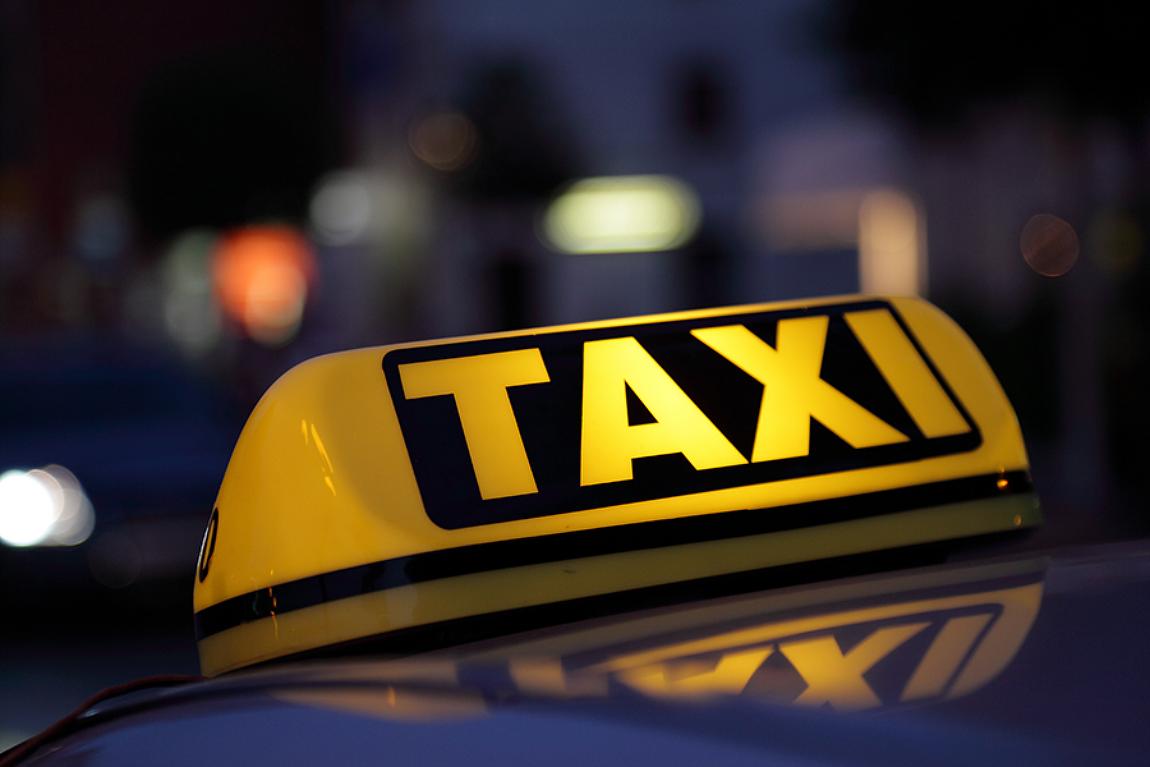 해외에서 꼭 타보고 싶은 세계 이색 택시