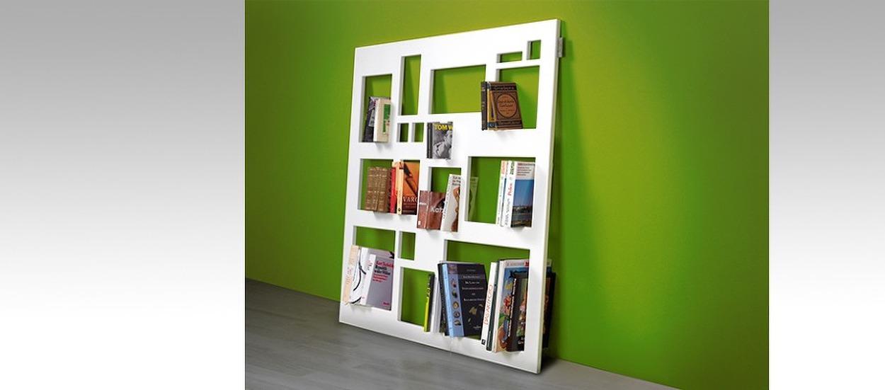 칸티크(Kantik Bookcase)