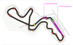 F1 Formula 1 2012 일본 그랑프리 연습주행(Practice 1,2) - 포토 리뷰