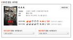 """한국인들의 쓸데없는 협동심 """"4.4.4"""""""