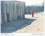 [몽골의 어린이날] 선물은 없지만, 수흐바타르 광장의 변신은 무죄