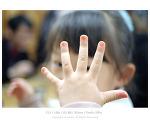 [S5Pro + 35.8G] 제은공주 #.41
