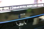 옥션 반값TV! WCD 42인치 LCDTV