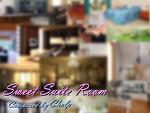 Sweet Suite Room