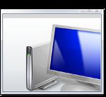 윈도우 7 시스템 유지 관리 활용하기
