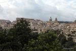 라구사-시칠리아의 내륙에 기적같은 도시