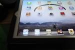 Apple New iPad 구매했습니다..