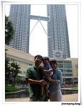 [36m+] 2011/09/17 - 말레이시아 여행 (쿠알라룸푸르)