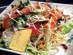 일본 자유여행에서 맛 본 음식들[일본 음식]