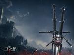 ウィッチャー3 ワイルドハント (The Witcher3 Wild Hunt) 壁紙 画像 (7)
