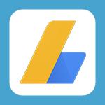 구글 애드센스 고객센터 이메일 보내기 방법