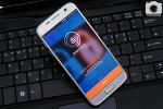 휴대폰번호보호서비스가 필요한 이유? 그리고 사용방법 정리!