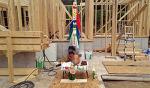 [사는이야기] '행복찾기프로젝트연구소' 『죽풍원』 상량식에 즈음하여/상량식 문구/상량문 쓰는 법/상량식 상차림/상량식이란/상량문 글귀/응천상지오광/비지상지오복