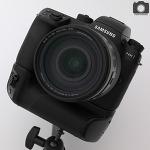 3개월간의 플래그쉽 미러리스 카메라 삼성 NX1 사용기!
