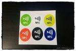 NFC 태그 스마트하게 사용하기...