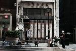 홍콩에서 가장 매력적인 거리, 캣스트리트