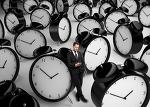 시간을 잘 관리한다는 것은?