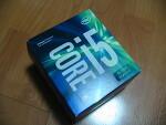 i5 7500 (카비레이크) ASRock B250M PRO4 에즈윈 SSD 마이크론 Crucial MX300으로 교체했어요