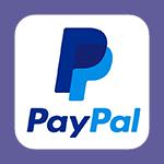 페이팔 은행계좌 차단 해제 문제는 한국고객센터에 전화하여 해결하기