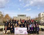 중국 MBA : STEP (스탠포드-칭화 교환 프로그램)