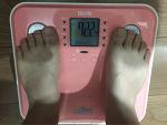 1025일차 다이어트 일기! (2017년 6월 30일)