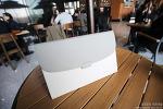 2017 LG 그램14 노트북, 카페 노트북으로 좋은 이유- 그램14 구성품 14Z970