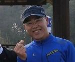 법인 한국산원초산삼협회 고문 위촉에 대한 사항