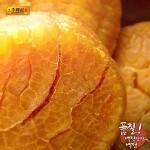[ 2016년 13탄 ] 이금기 품질 캠페인 - 작은 차이가 만드는 맛의 차이