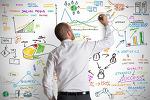 온라인마케팅 성과측정 서비스 bitly 활용법