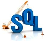 워드프레스 4.2 버전과 MySQL 버전