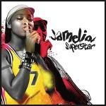 Superstar - Jamelia / 2003