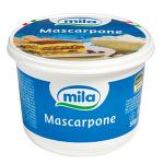 [Mila] 밀라 마스카포네