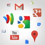 구글 URL 단축기 goo.gl 통계 분석하기
