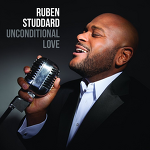 Ruben Studdard - Unconditional Love(2014)
