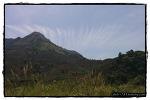 푸젠성 여행기 - 흙으로 지은 성 토루 (Fujian Tulou)