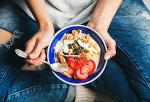 건강한 사람들의 10가지 습관