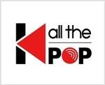 All The K-pop  방송 보기
