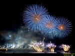 불꽃축제 사진촬영에 대해
