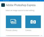 Adobe Photoshop Express 앱 업데이트: 프리미엄 기능이 무료로 전환되었습니다.