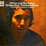 M) Simon & Garfunkel -> Bridge Over Troubled Water (Live Show, 1981 Central Park)