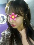 캐시캣매치글램립 베리레드 립스틱 후기