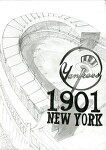 1901_