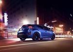 Hyundai 2016 Veloster Turbo [벨로스터 터보]