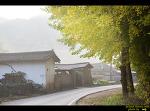 경주 도리마을, 운곡서원, 호미곶...